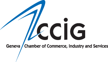 Geneva Chamber of Commerce, Industry & Services (CCIG)